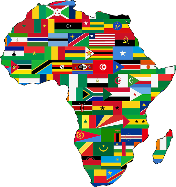 Africa needs selfless leaders