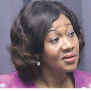 EC addresses Ghanaians ahead of voters registration exercise today