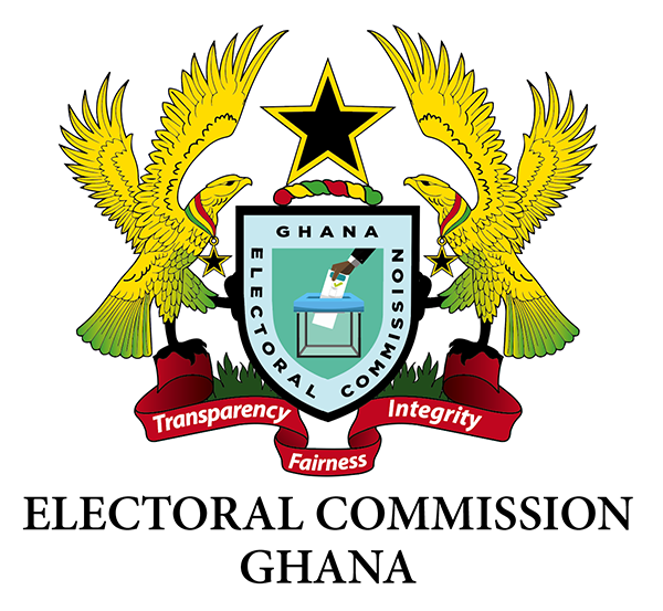 Ghana's Election 2020