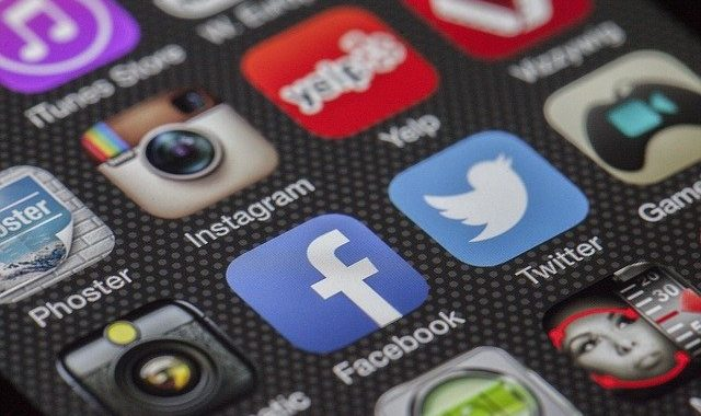 Social media and its culture of disrespect