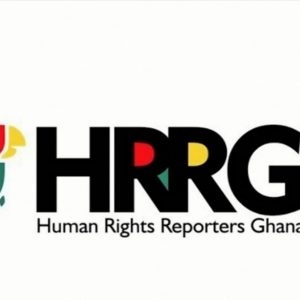 Human Rights Reporters Ghana Up For 2020 Africans Rising Activism Award