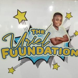 Uriel Foundation: Bookworm season 2 winner foundation to inculcate reading habit in children launched